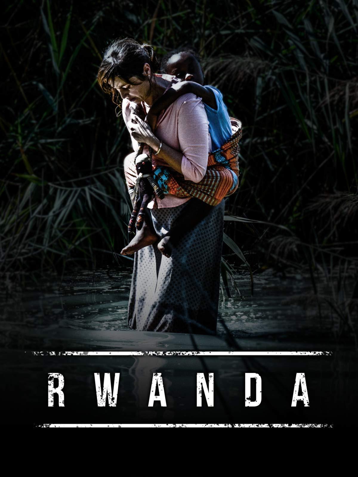 Ruwanda
