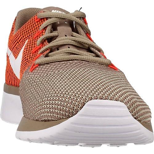 921669 Homme 404 Nike Racer Sneakers Mode Basses Baskets Tanjun HIE29WDY