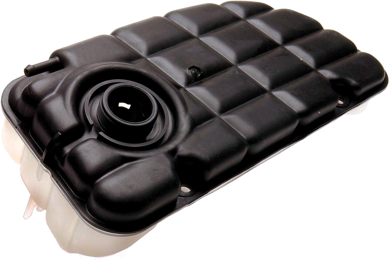 ACDelco 10405218 GM Original Equipment Radiator Surge Tank