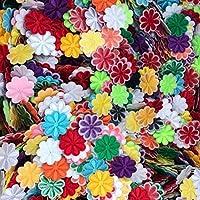 Amazon Los más vendidos: Mejor Parches Decorativos de Costura