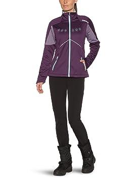 De De De Xs Myrtilleraisin Femme Craft Sports Ski Fond Fond Fond Fond Veste EwBYxxAnqO