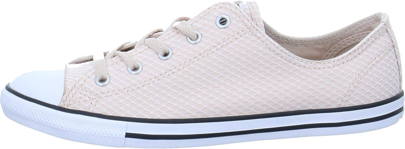 Converse CT Dainty Ox C537204 Damen Sneaker: