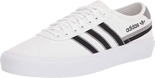 chaussures homme adidas hiver