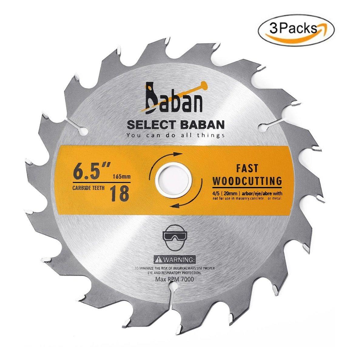 Cufflinks Baban Cufflinks for Men BabanMoworve1390
