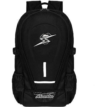 mini Advocator Waterproof Motor Bag
