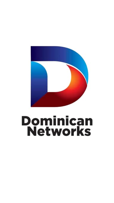 Dominican Network