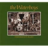 Fisherman's Blues (Coll)