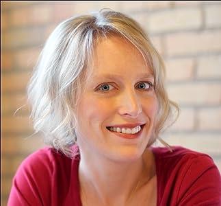 Melissa Rach