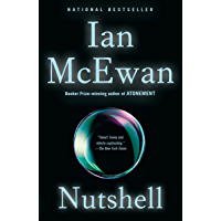Nutshell: A Novel (English Edition)