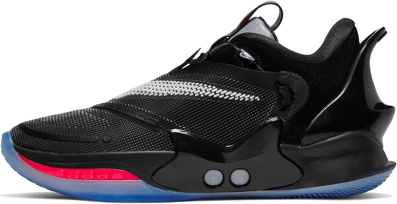 Nike Adapt Bb 2.0 Mens Bq5397-001