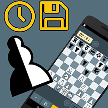 3d Chess Game Offline