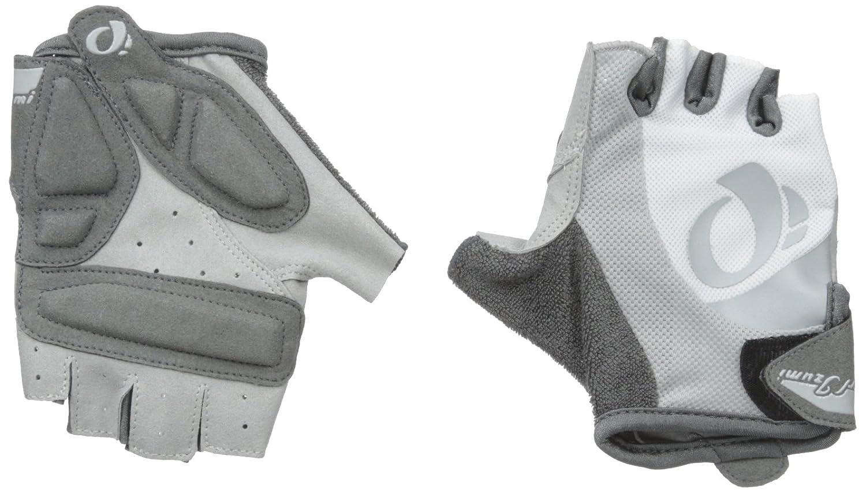 Pearl Izumi - Ride Women's Select Gloves Pearl iZUMi Ride 14241401
