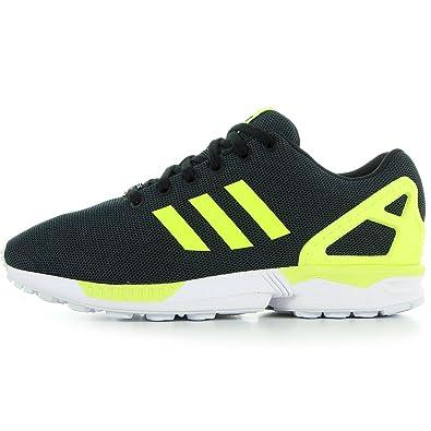adidas zx 49 1/3 schwarz