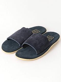 Island Slipper Strap Sandals 1431-499-7094