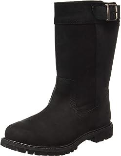 720174b5e9086 Timberland Women's Chamonix Valley Ankle Boots: Amazon.co.uk: Shoes ...