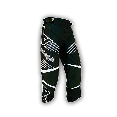 Alkali Hockey CA9 Roller Pant