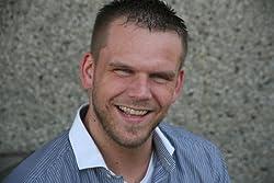 Manuel Geisendorf