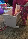 $10 KidKraft TOYS_AND_GAMES toy baby bed toy