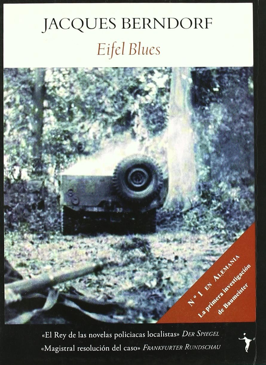 eifel-blues-international-bestsellers