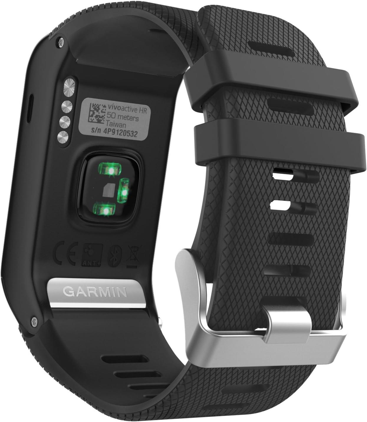 Garmin Vivoactive HR Watch Band