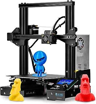 SainSmart x Ender-3 3D Printer
