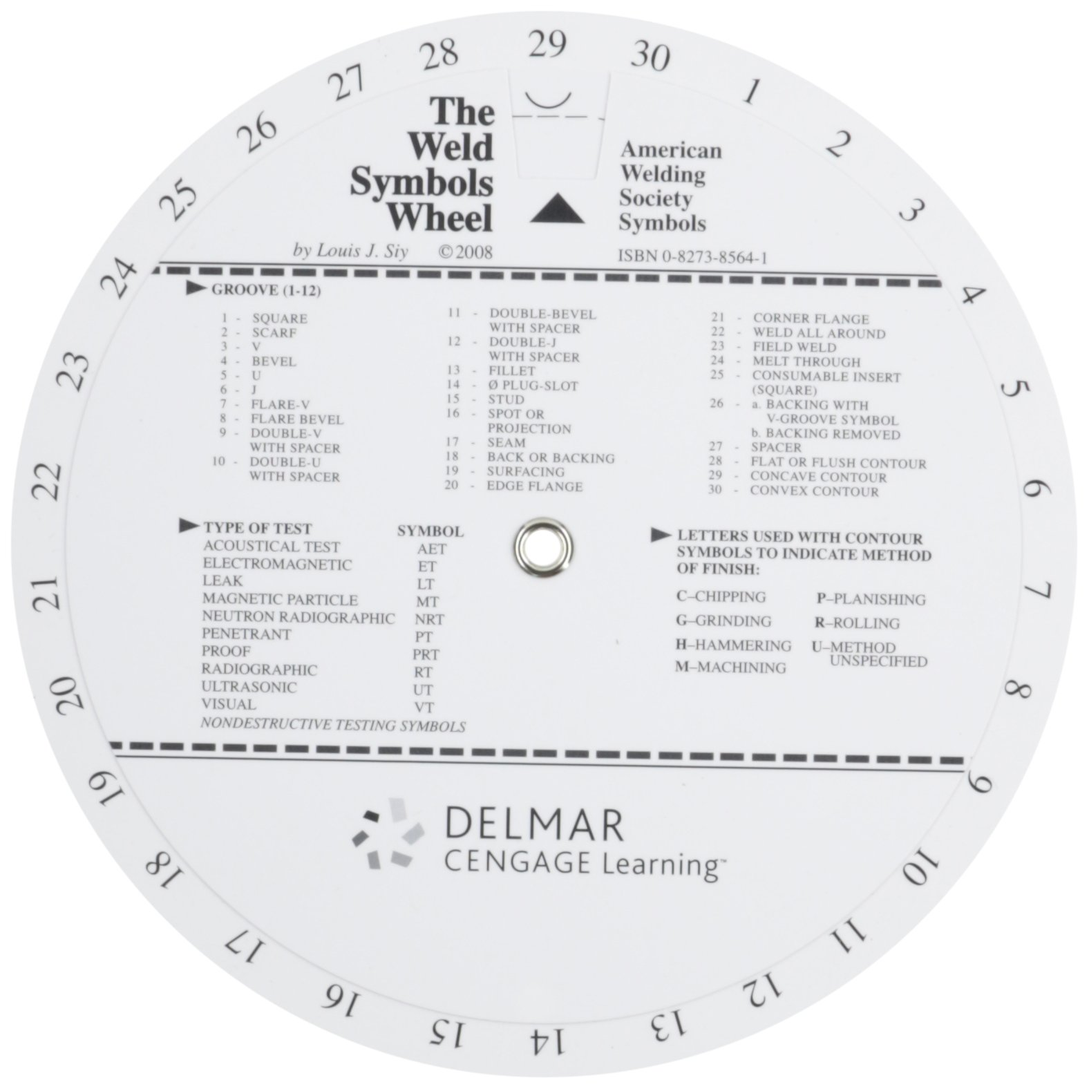 Buy the weld symbols wheel delmars blueprint reading book buy the weld symbols wheel delmars blueprint reading book online at low prices in india the weld symbols wheel delmars blueprint reading reviews buycottarizona Image collections