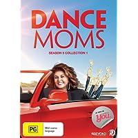 Dance Moms - Season 5 Collection 1