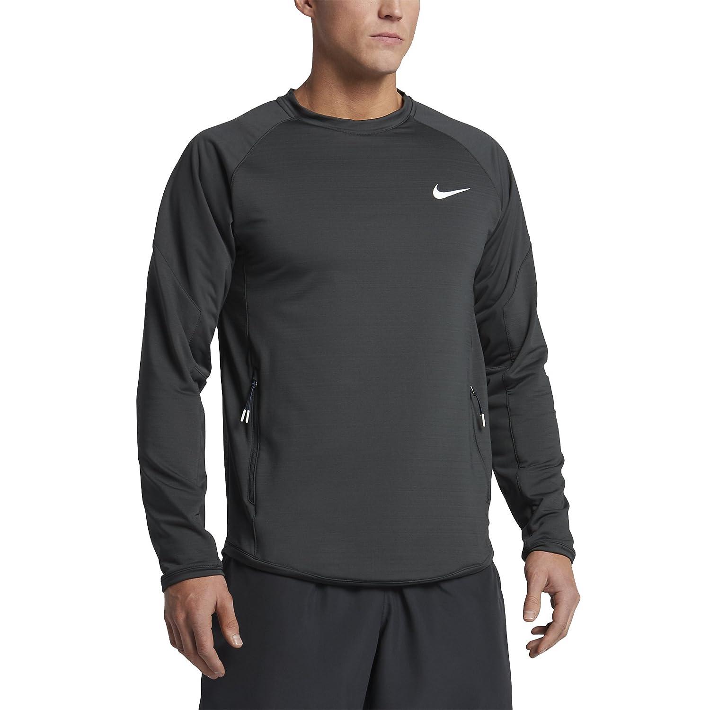 NikeハイブリッドBaseball Top An/WH 816381 – 060-s B01FY00XK2