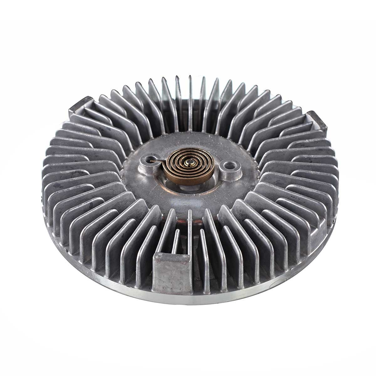 A-Premium Engine Cooling Fan Clutch for Ford F-150 1997-2008 F-150 Heritage 2004 V6 4.2L