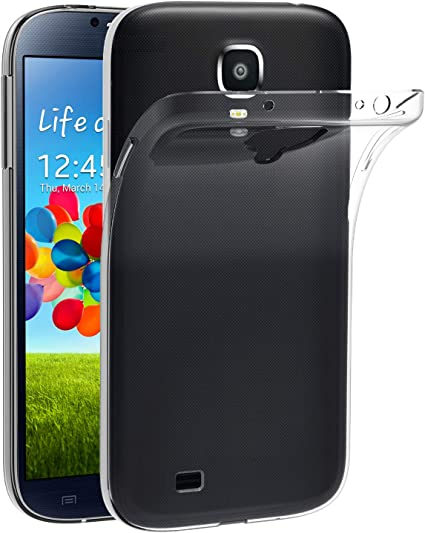 dimensioni cover samsung galaxy s4
