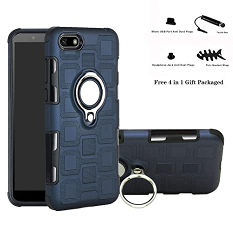 coque 360 huawei y5 2018