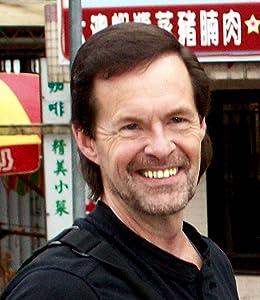 David Seiwert
