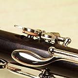 Wang® Tenor Add Key Suona Professional Hand-made