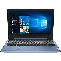 "Lenovo IdeaPad 1 - Ordenador portátil 11.6"" HD (Intel Celeron N4020, 4GB RAM, 64GB eMMC, Intel UHD Graphics 600, Windows…"
