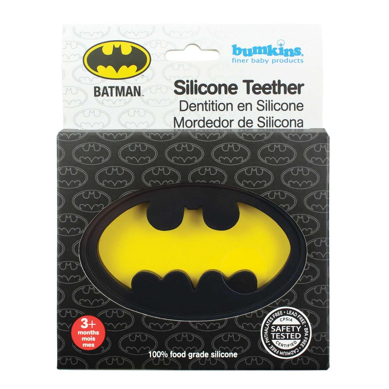 Amazon.com: Mordedor de silicón de Bumkins Nintendo ...