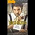 Buck Baxter, Love Detective (The Buck Baxter Mysteries Book 1) (English Edition)