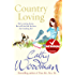 Country Loving (Talyton St George Book 7)