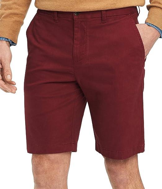 mens shorts 33 waist