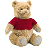 Winnie The Pooh - Disney Character Puppet