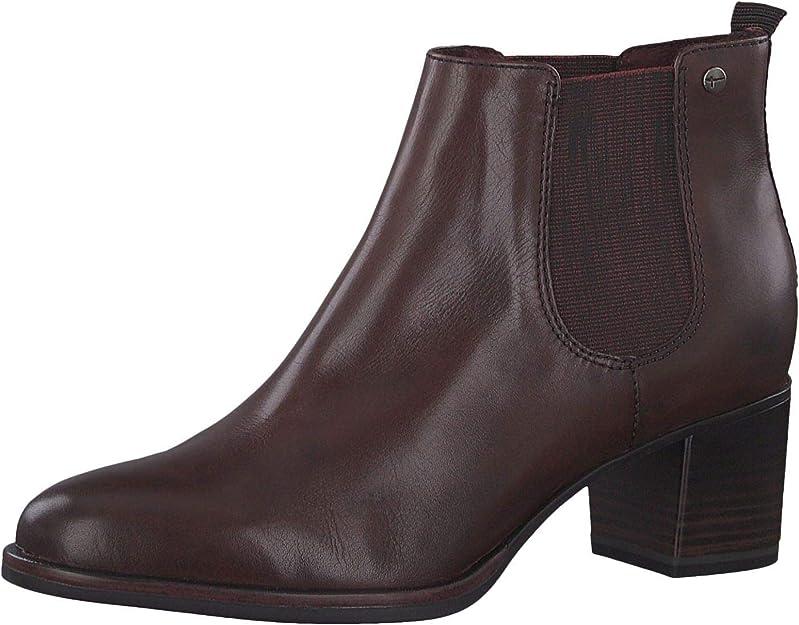 Tamaris Damen 1-1-25097-23 Chelsea Boots