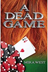 A Dead Game Kindle Edition
