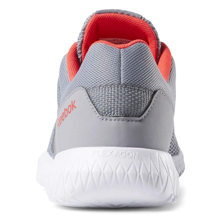 Reebok Damen Flexagon Flexagon Flexagon Energy Tr Multisport Indoor Schuhe B07MW17GXN Tennisschuhe Bevorzugtes Material 783bb3