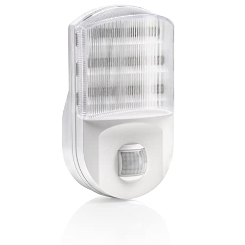 Am Tech Award Winning Two Function Rechargeable Led Night