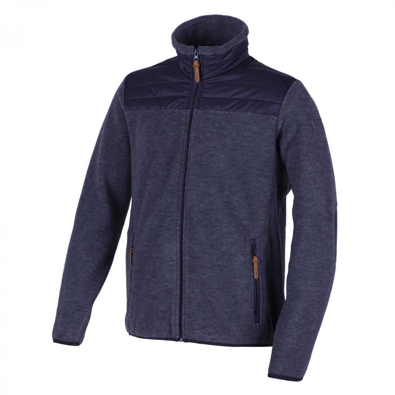 CMP Herren Fleecejacke Man Fleece Jacket 3H32267