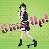 Sing Up !
