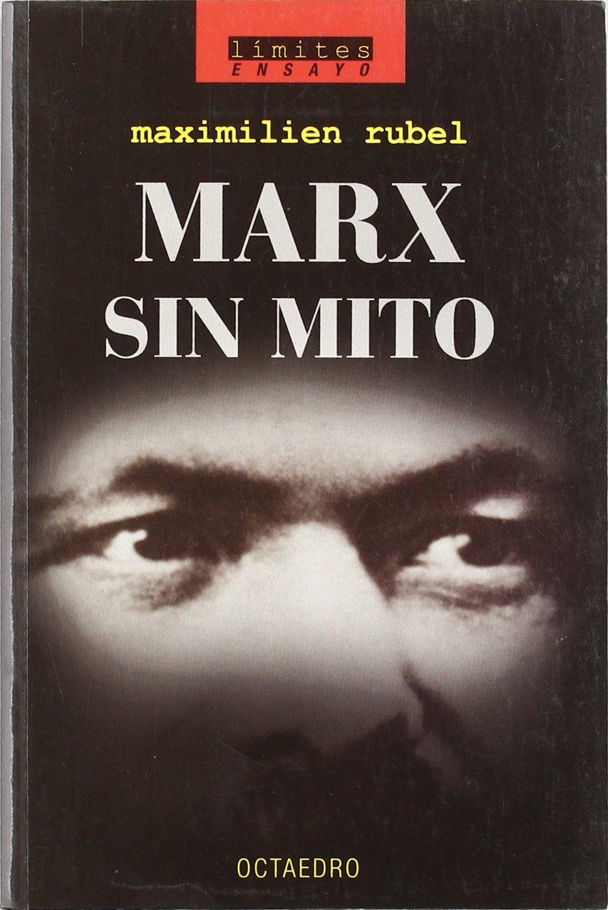 Libros marxistas, anarquistas, comunistas, etc, a recomendar - Página 4 71UrdegN1LL