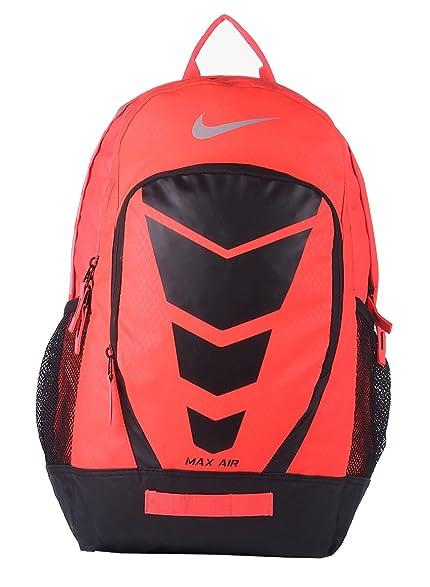 nike air vapor max backpack