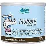 Mukafé Muke 225g, Muke, 225g
