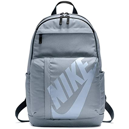 Nike Sportswear Elemental Backpack (One Size 2140bd443d9e1