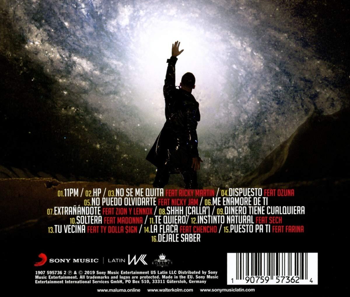11 11 Music